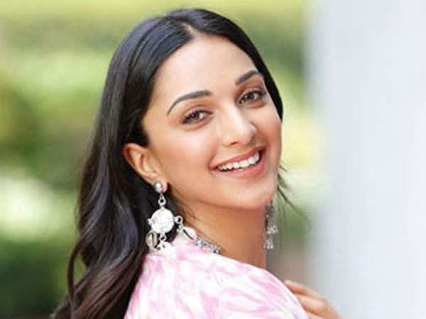 Exclusive: Kiara Advani in talks with RSVP for her next?