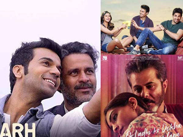 LGBT Movies that were Done Right in Bollywood