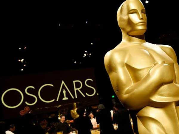 Nominations for the 92nd Academy Awards