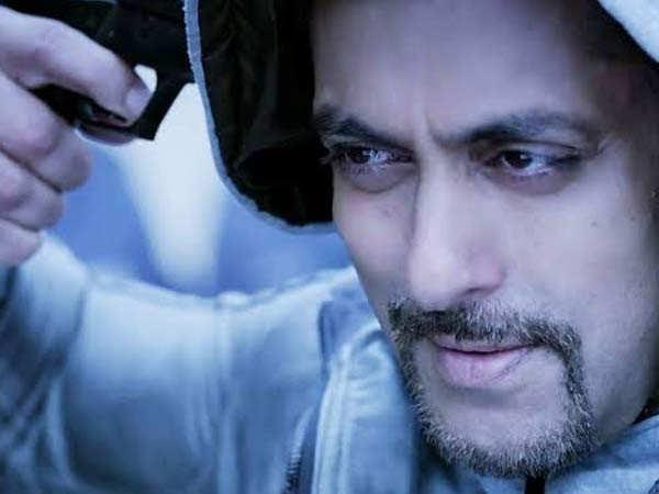 Salman Khan's Kick 2's release date revealed