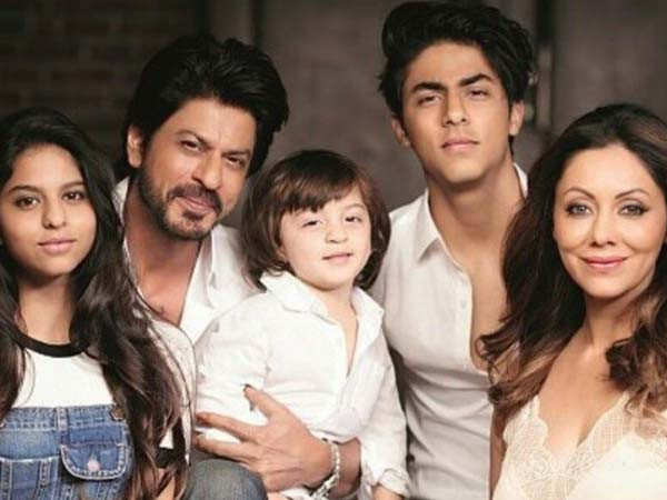 Here's why every Indian should take note of Shah Rukh Khan's stance on religion