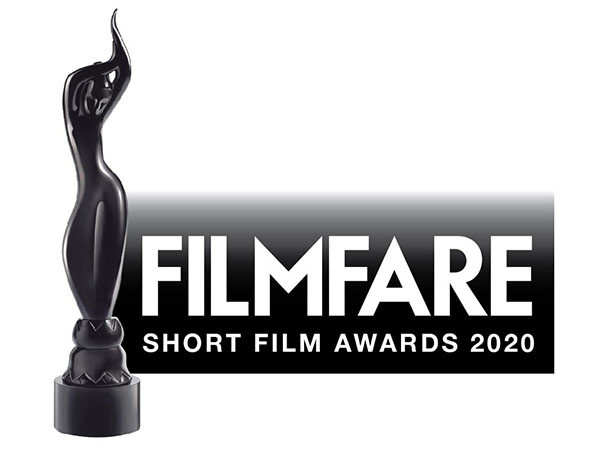 List of shortlisted films for the Filmfare Short Film Awards 2020