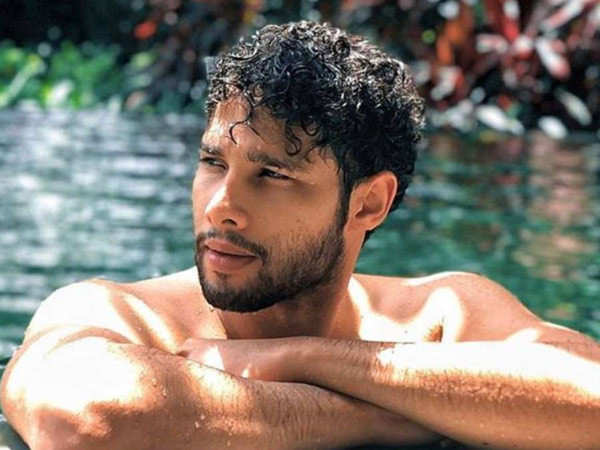 Siddhant Chaturvedi to collaborate with RSVP Movies soon?