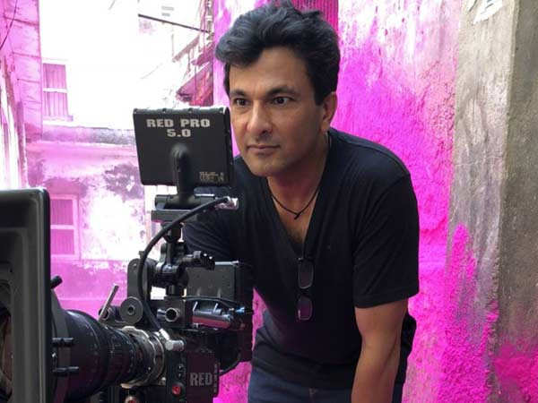 Exclusive: Vikas Khanna on The Last Color making it to the Oscar list