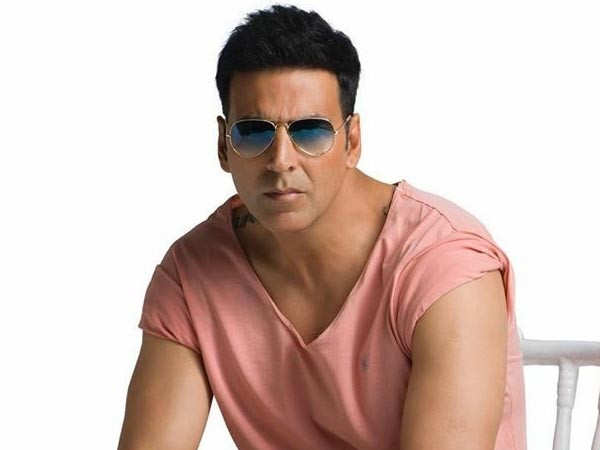 Here's how Akshay Kumar will manage to complete 7 films post the lockdown