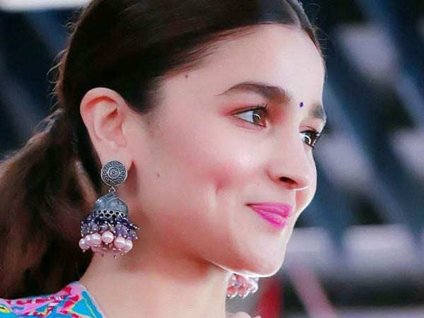 This is what Alia Bhatt feels about all the hate she received on social media