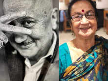 Anupam Kher thanks netizens for their wishes and tells to take 'social distancing' seriously