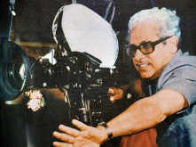 Farewell Basu Chatterjee