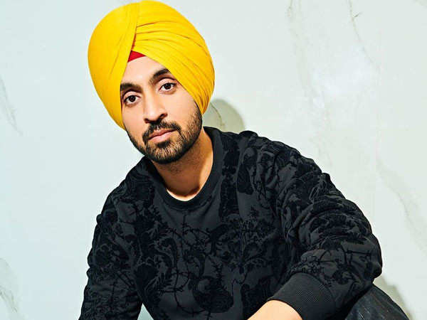 Raj Mehta and Diljit Dosanjh to reunite for Good Newwz sequel