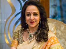 Shabana Azmi, Hema Malini upset over new rule prohibiting actors above 65 to shoot
