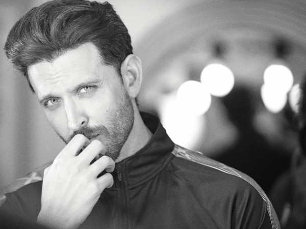 Hrithik Roshan transfers money for 100 dancers to support them amidst the pandemic