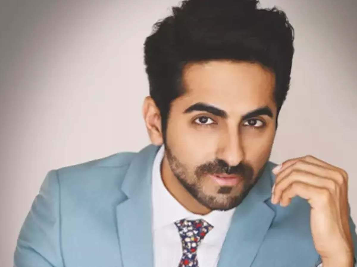 """Ayushmann Khurrana plans to reach out to women ragpickers in New Delhi this Raksha Bandhan. Ayushmann and Tahira Kashyap have for years supported the NGO, Gulmeher, that aims to make women self-reliant by fueling their inner passion. It is a women's collective of waste-pickers turned artisans. The NGO works with about 200 women ragpickers, making them capable enough to help out their families.   The women of Gulmeher have taken it upon themselves to make and sell Rakhis, proceeds of which will go towards their well-being and sustenance. Ayushmann has lent his support to the cause and is trying to make use of his star power to attract some more support for them.   Ayushmann shared, """"Tahira and I are deeply and emotionally invested in Gulmeher. The organisation is doing outstanding work to support this needy segment of the population in Delhi. With the pandemic, they are most at risk and are also economically vulnerable. Their flow of income has been impacted greatly.""""   He further added,"""