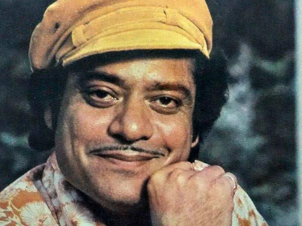 Remembering veteran actor Jagdeep