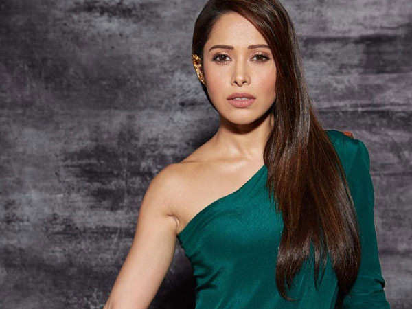 Nushrat Bharucha shares her excitement on working on her first ever horror film – Chhori