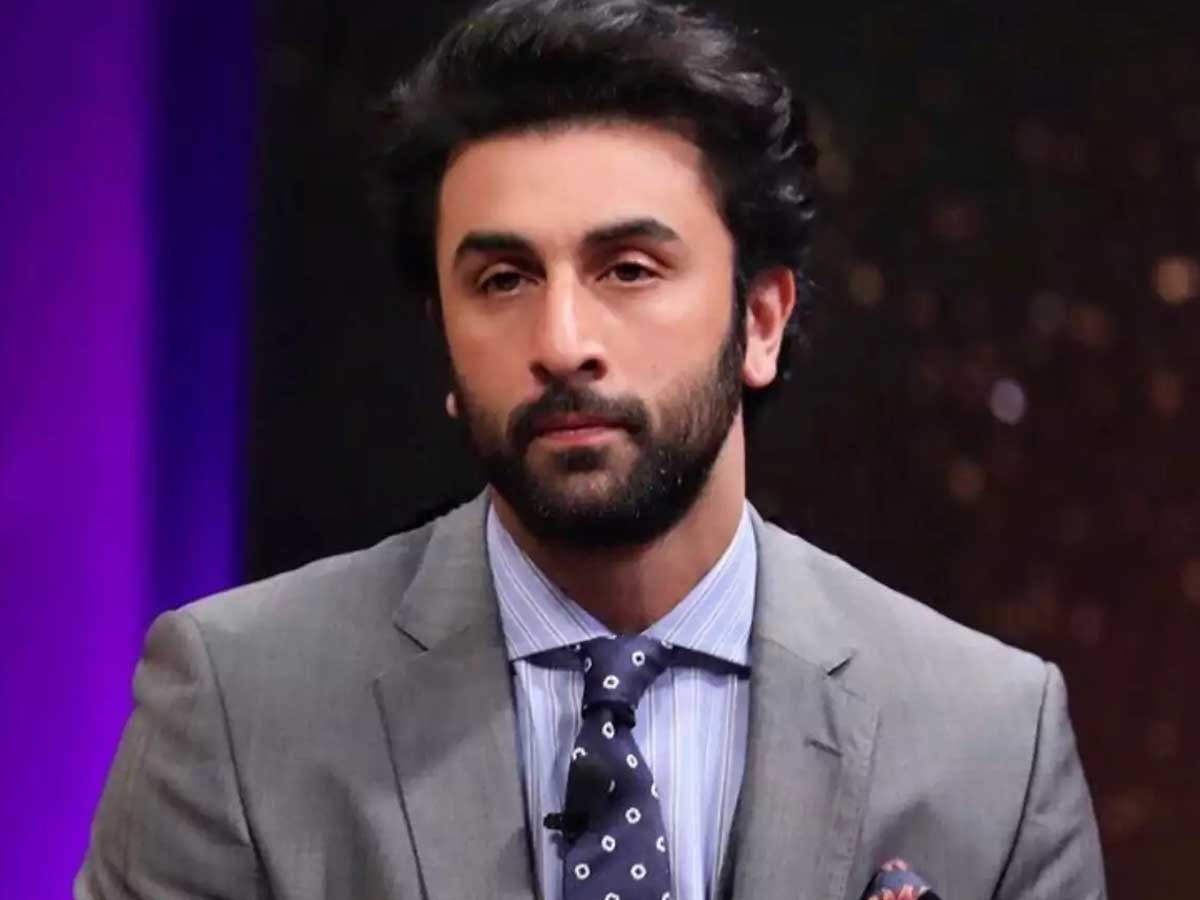 Has Ranbir Kapoor tested positive for COVID-19? Uncle Randhir says