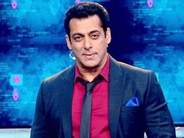 Salman Khan to begin shooting for Bigg Boss 14 by September