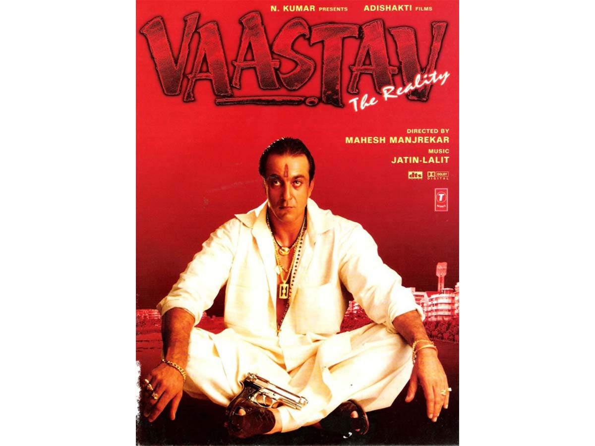 Filmfare Recommends: Best Sanjay Dutt Movies | Filmfare.com