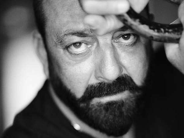 Listing down 5 best dialogues of Sanjay Dutt on his birthday