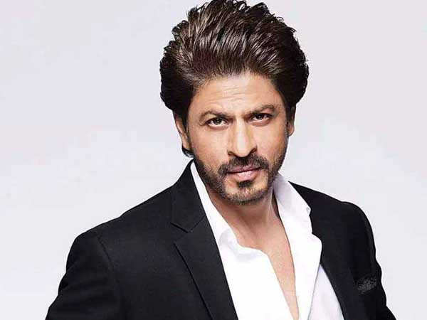 5 ways Shah Rukh Khan has helped those in need during the pandemic
