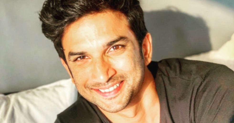 Sushant Singh Rajput suicide: Mumbai Police to end the investigation soon