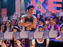 Late Sushant Singh Rajput's hometown in Bihar renames a road after him