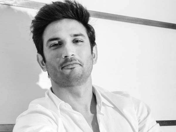 Sushant Singh Rajput Suicide: Salman Khan will not be Questioned by the Police