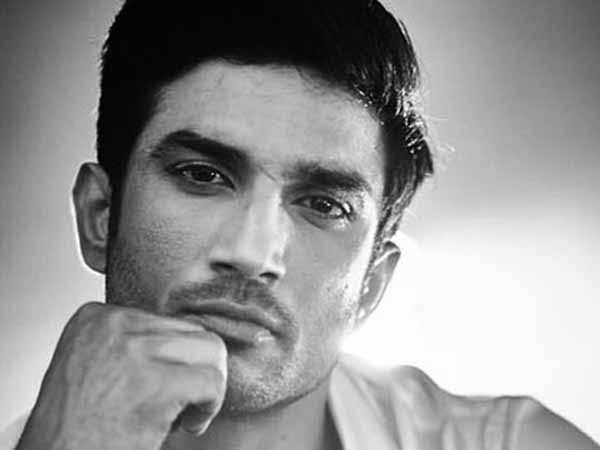 Sushant Singh Rajput Was Not Partying the Night Before his Passing Away