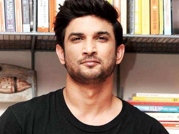 Sushant Singh Rajput's Cousin Reveals the Family was Never Informed About his Depression