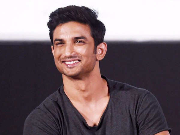 Now a Road in Mumbai to be Renamed after Sushant Singh Rajput?