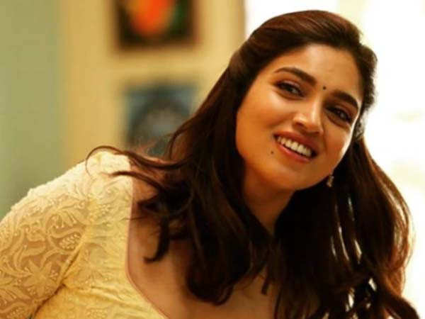 Wishes pour in for Bhumi Pednekar on her birthday