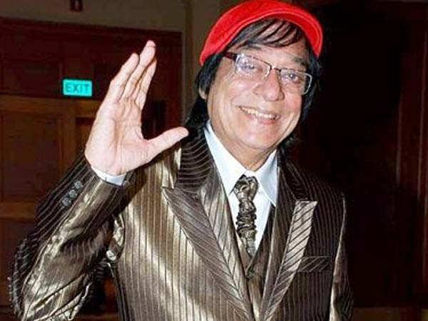 Renowned actor Jagdeep passes away at 81