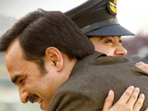 Pankaj Tripathi reveals what sets Janhvi Kapoor apart from other star kids