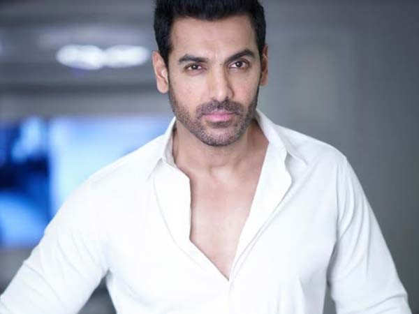 Abhishek Sharma on the Challenges his Film Ray with John Abraham will Face in Covid Times