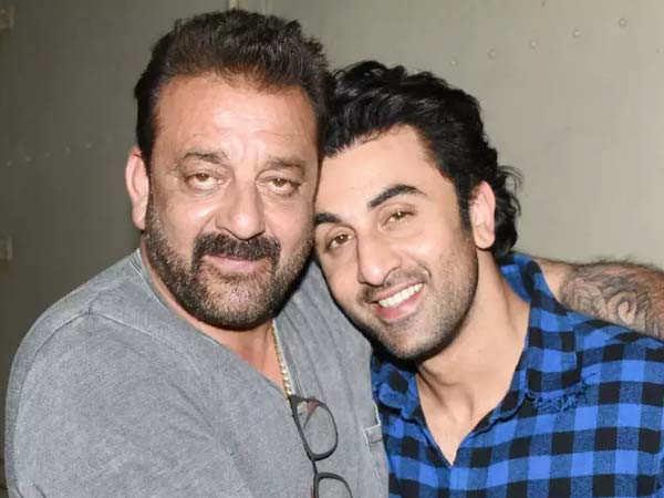 Ranbir Kapoor - Sanjay Dutt Starrer Shamshera's Shooting Gets Further Post