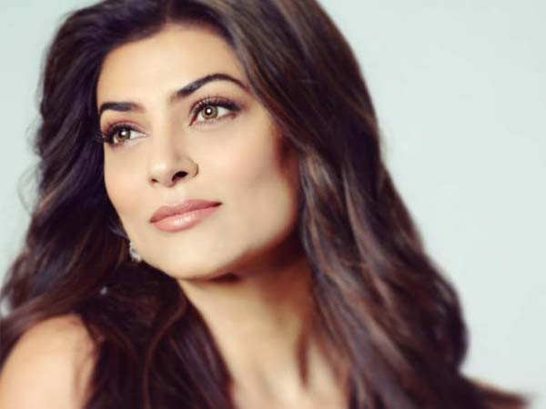 Sushmita Sen had Refused to Lipsync a Suggestive Line in the Song Mehboob Mehboob Mere From Fiza