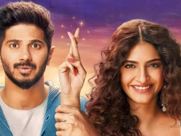 Here's why Sonam Kapoor and Dulquer Salmaan's The Zoya Factor failed at the box-office