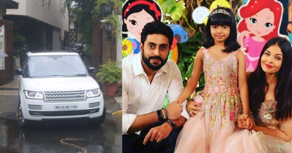 Confirmed: Abhishek Bachchan discharged from hospital