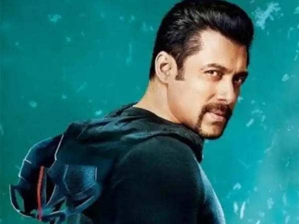 Salman Khan starrer Kick 2 at the scripting stage