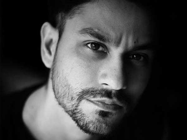 Kunal Kemmu talks about the advantage actors have when their films have a direct digital release