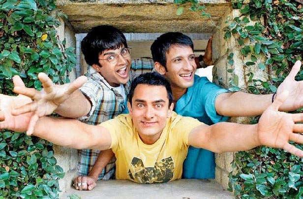 Madhavan, best films