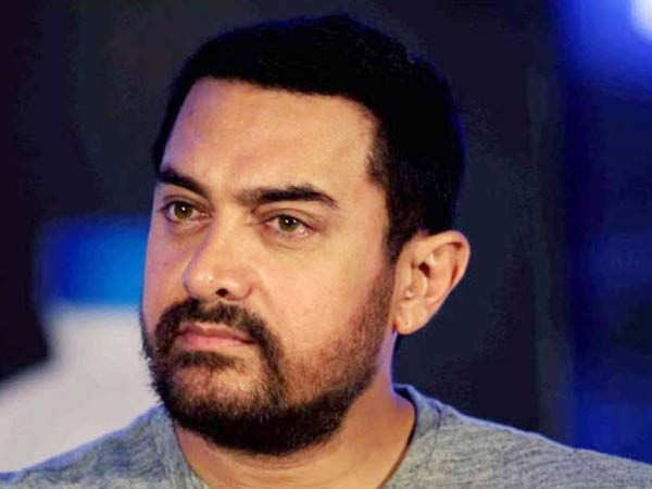 Aamir Khan's staff members test positive for COVID 19
