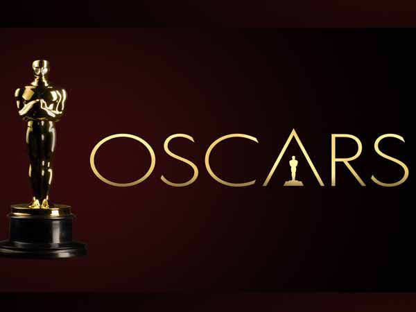Check out all the changes set to be implemented at the Academy Awards