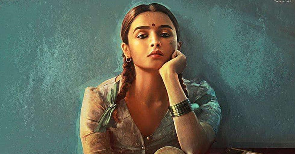 These two stars to have cameos in Alia Bhattâs Gangubai Kathiawadi