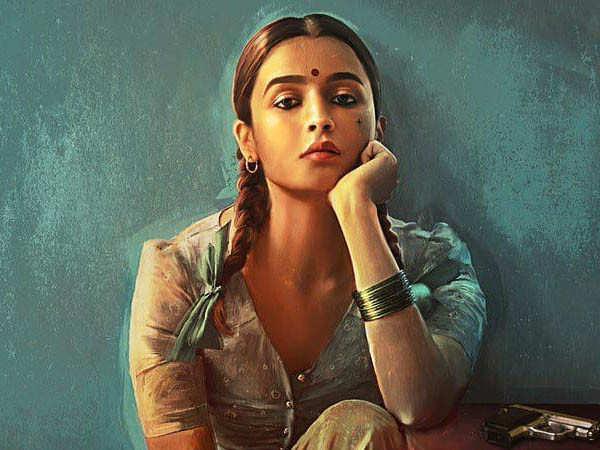 These two stars to have cameos in Alia Bhatt's Gangubai Kathiawadi