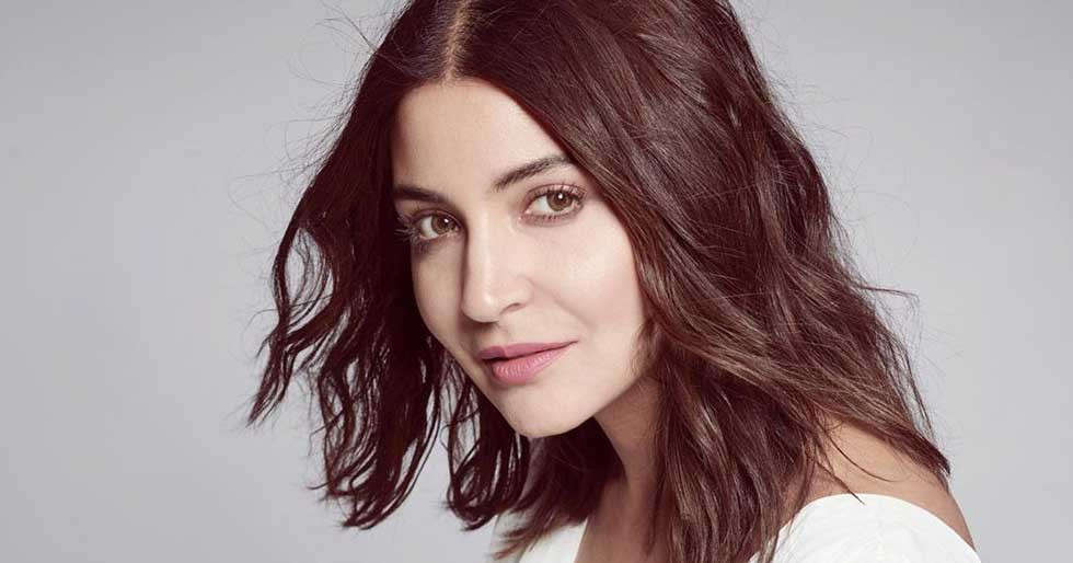 Anushka Sharma believes that theatre-watching experience will never be replaced