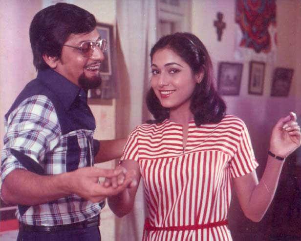 Basu Chatterjee, best films