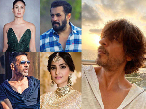 7 times Bollywood stars gave some totally badass quotes