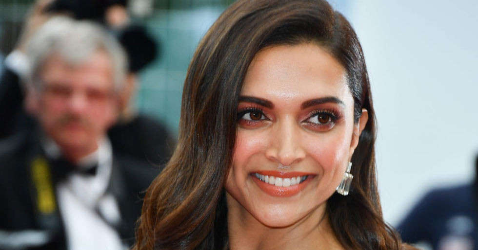 Deepika Padukone reveals people battling depression connected with her
