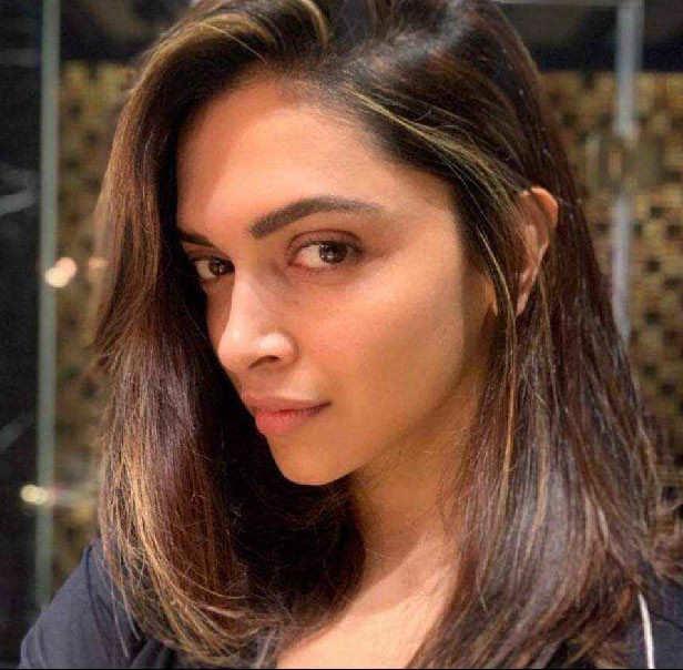 Deepika Padukone hollywood