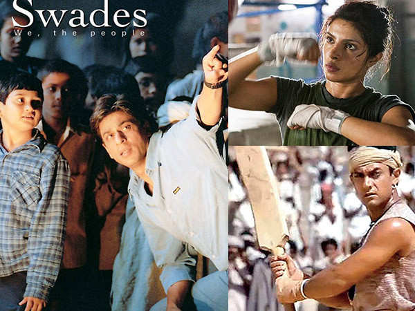 Filmfare Recommends: 10 Bollywood films that depict India's glory